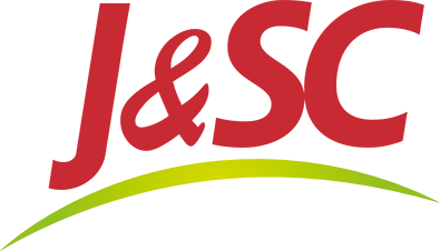 JandSC
